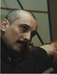 Csoóri Sándor, ifj.