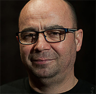 Magyar Ferenc