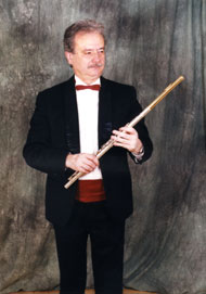 Csetényi Gyula