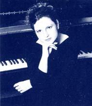 Csillagh Katalin