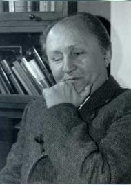 Dobos Kálmán