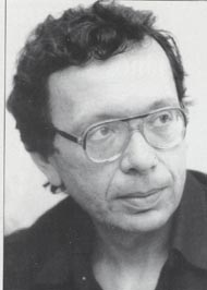 Vajda János