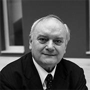 Lantos István