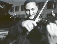 Kathy-Horváth Lajos