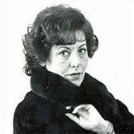 Jablonkay Éva