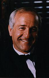 B. Nagy János