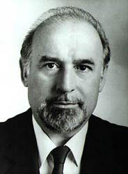 Sólyom-Nagy Sándor