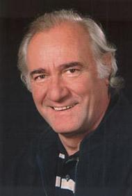 Miller Lajos