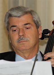 Bartha Zsolt