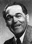 Palló Imre