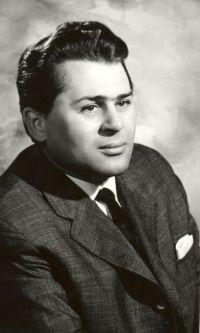Bartha Alfonz