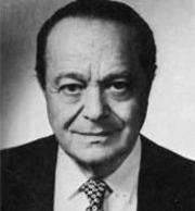 Carelli Gábor