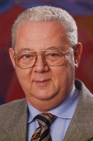 Rozsos István
