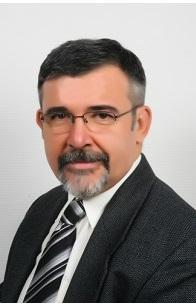 Dr. Nagy Csaba