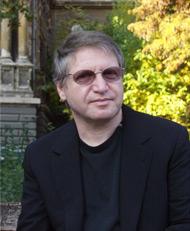 Kurtág György, jr.