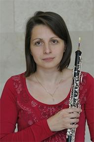 Badics Krisztina