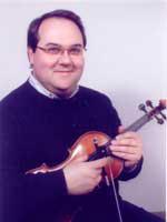 Tuska Zoltán