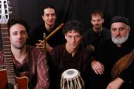 Tin Tin Quartet / Quintet