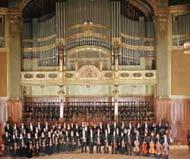 Budafoki Dohnányi Ernő Szimfonikus Zenekar (Dohnányi Symphony Orchestra)
