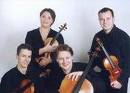 Auer Vonosnégyes (Auer Quartet)