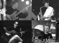 Brezo Quartet