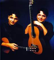 Katona Duó (Katona Twins)