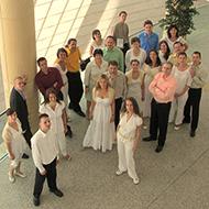 Óbudai Kamarakórus (Óbuda Chamber Choir)