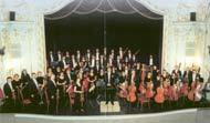 BM Duna Szimfonikus Zenekar