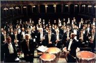 Budapesti Filharmóniai Társaság Zenekara (Budapest Philharmonic Orchestra)