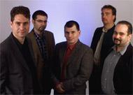 Cornelio Tutu Band