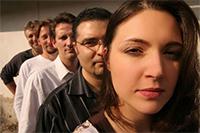 Szolnoki Dóra Jazz Quintet
