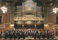 Magyar Rádió Szimfonikus Zenekara (Hungarian Radio Symphony Orchestra)