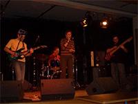 Zámbó Tamás Group