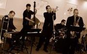 Hungarian Swing Company