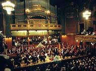 Nemzeti Filharmonikus Zenekar (National Philharmonic Orchestra)