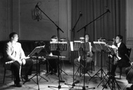 Marcato Ensemble