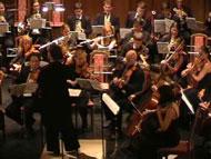 Ventoscala Szimfonikus Zenekar