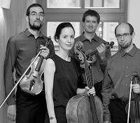 Rondo Quartet