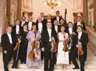 Liszt Ferenc Kamarazenekar (Franz Liszt Chamber Orchestra)