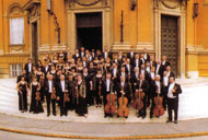 Kodály Filharmonikusok Debrecen (Kodály Philharmonic Orchestra Debrecen)