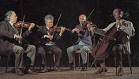 Végh Quartet
