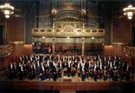 Budapesti Fesztiválzenekar (Budapest Festival Orchestra)