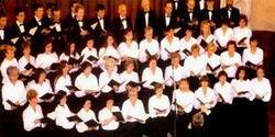 Budapest Kórus (Budapest Chorus)